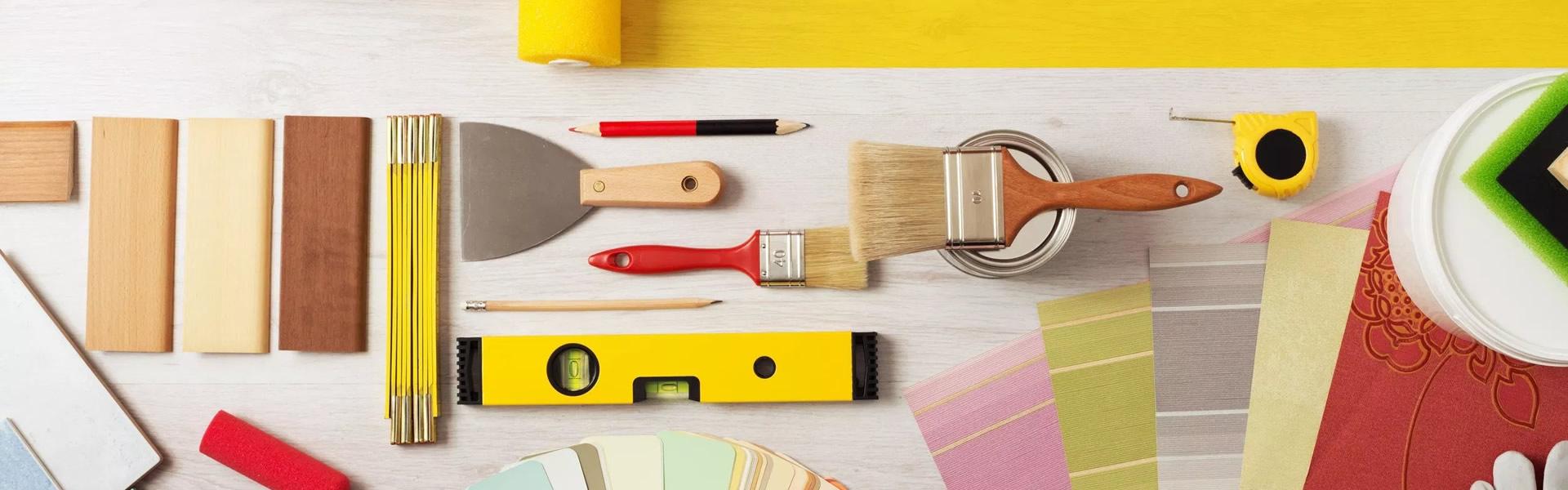 Offerte e sconti del Colorificio Pramar | Casale Monferrato (AL)