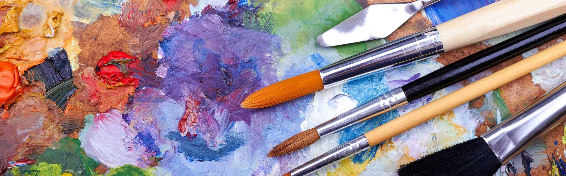 News del Colorificio Pramar | Casale Monferrato (AL)